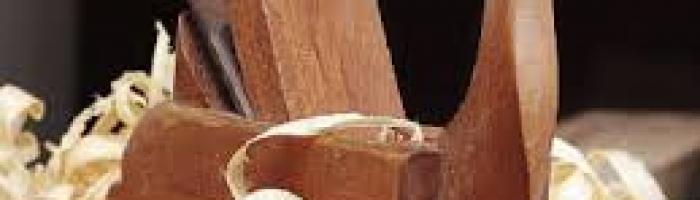 Polveri di legno, sorveglianza sanitaria e gestione del rischio